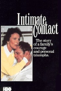 Intimate Contact