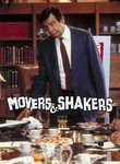 Movers & Shakers