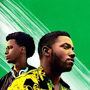 Nigerian Prince (2018) - Rotten Tomatoes