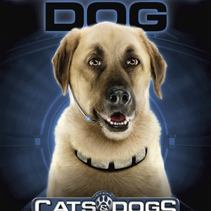 cats and dogs 2001 full movie in hindi download