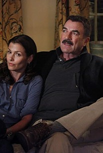 Blue Bloods - Season 1 Episode 7 - Rotten Tomatoes