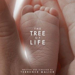 tree of life rotten tomatoes