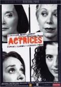 Actrius (Actresses)