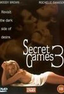 Gaming Secrets
