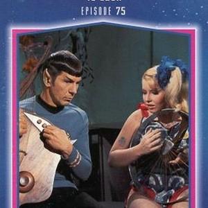 Star Trek - Season 3 Episode 20 - Rotten Tomatoes