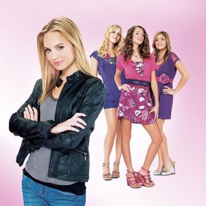Mean Girls 2 Pictures - Rotten Tomatoes