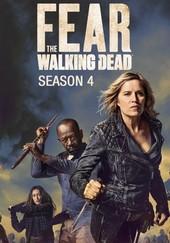 Fear the Walking Dead: Season 4