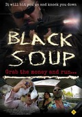 Black Soup (Fekete Leves)