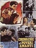 Chronicle of Poor Lovers (Cronache di poveri amanti)
