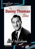 Danny Thomas Special: The Road to Lebanon