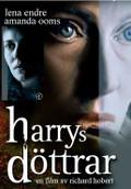 Harry's Daughters