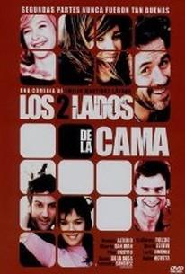 Los 2 Lados de la Cama (The Two Sides of the Bed)