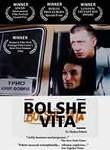 Bolshe Vita