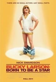 Bucky Larson: Born to Be a Star
