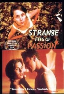 Strange Fits of Passion