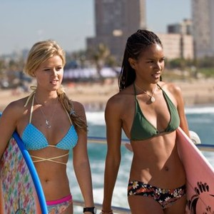Blue Crush 2 Photos