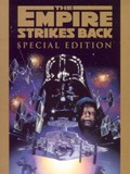 Star Wars: Episode V - The Empire Strikes Back