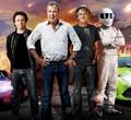 Top Gear: Season 21