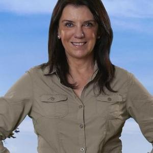 Dr. Dawn Harper