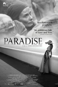 Paradise (Ray)