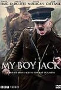 My Boy Jack