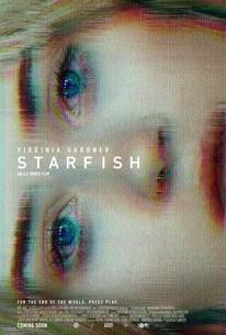 Starfish (2019) - Rotten Tomatoes