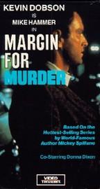 Margin for Murder