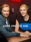 Love on the Air