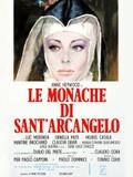 Le monache di Sant'Arcangelo (Innocents from Hell)(Nuns of St. Archangel)