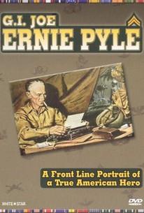 G.I. Joe: The Ernie Pyle Story