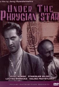 Under the Phrygian Star (Pod gwiazda frygijska)