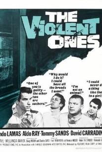 The Violent Ones