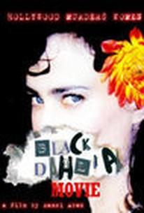 Black Dahlia Movie