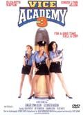 Vice Academy: Part 3