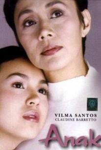 anak full movie vilma santos