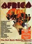 Africa Live: The Roll Back Malaria Concert