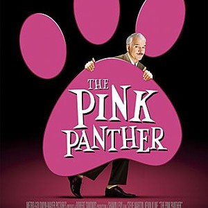 watch pink panther 2 full movie online free