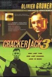 Crackerjack 3