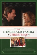The Fitzgerald Family Christmas