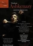 Vladimir Ashkenazy - Master Musician