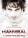 Hannibal: Season 2