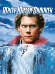 White Water Summer
