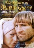 The Return of Martin Guerre (Le Retour de Martin Guerre)