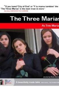 As Três Marias