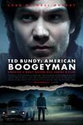Ted Bundy: American Boogeyman