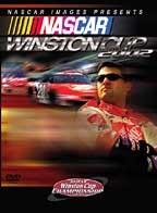 NASCAR - Winston Cup 2002