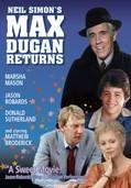 Max Dugan Returns