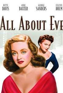 Image result for all about eve 1950