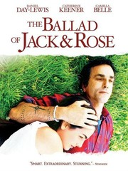 The Ballad of Jack and Rose