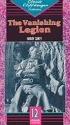 Vanishing Legion